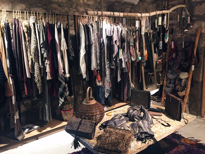 Chic&Cool Atelier