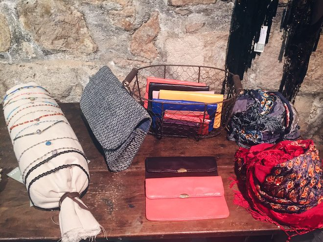 chic & cool atelier tienda barcelona
