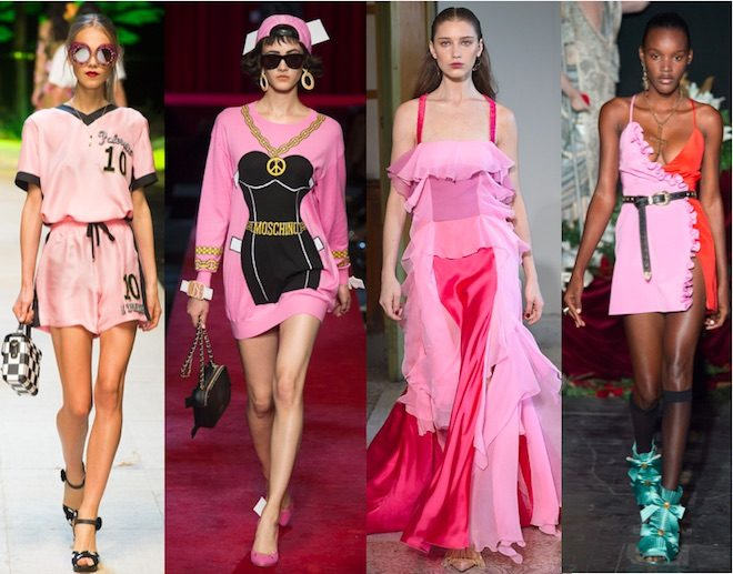 colores-de-moda-pv17-rosa-palo