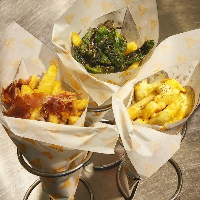 las-fritas-barcelona-patatas-caseras