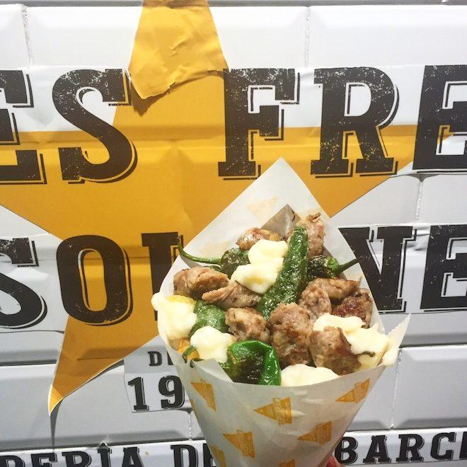 las-fritas-patatas-caseras-barcelona