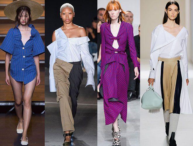 moda-tendencias-ss17-destructurado