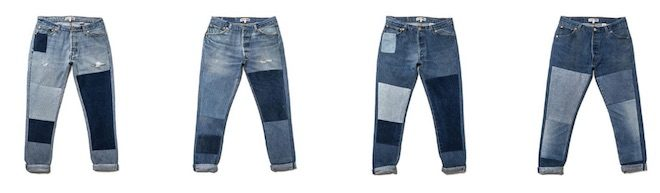 redone-jeans-reciclado-patchwork