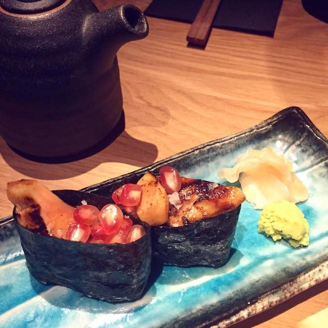 robata-sushi-and-grill-barcelona