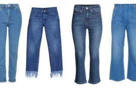vaqueros-perfecto-jeans-de-moda