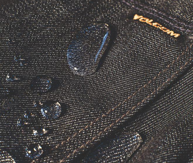 volcom-stone-made-pantalon-vaquero