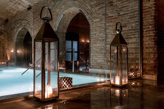 aire_barcelona-ancientbaths