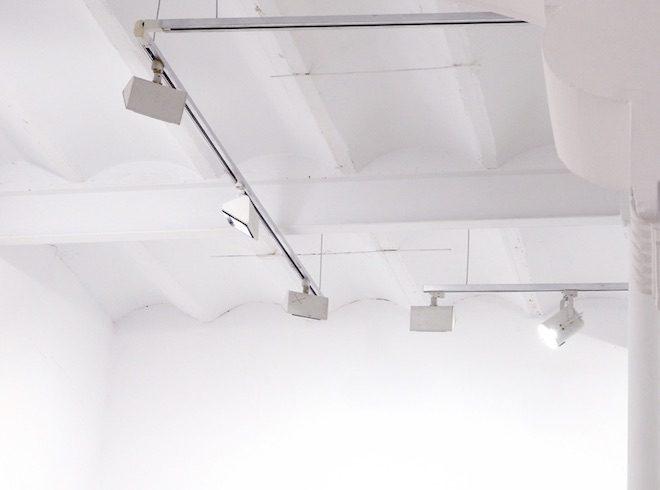 delimbo-gallery-espacio