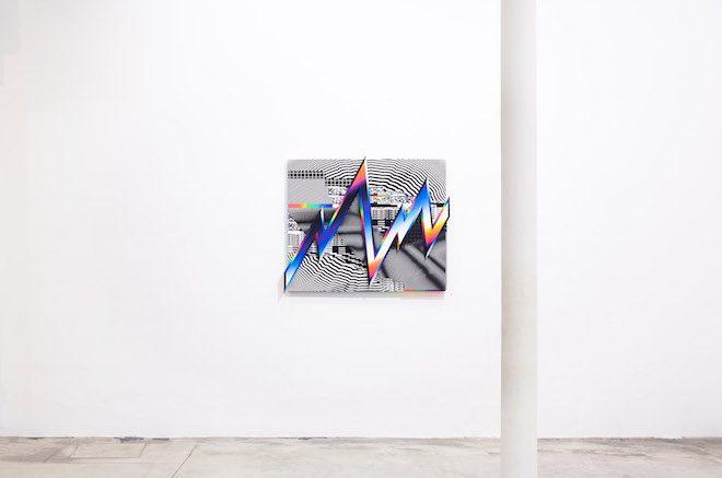 delimbo-gallery-expo