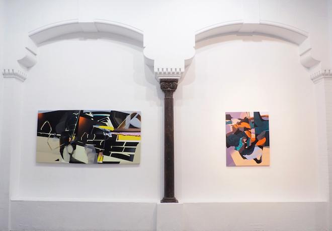 delimbo-gallery-exposicion-arte