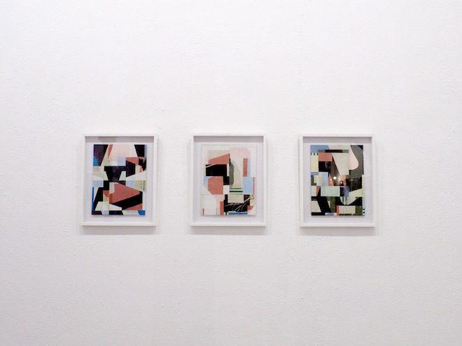 delimbo-gallery-exposicion-arte-contemporaneo