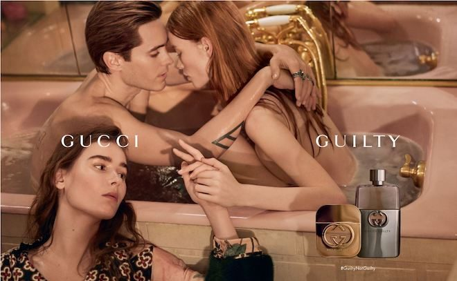 gucci-guilty_perfume