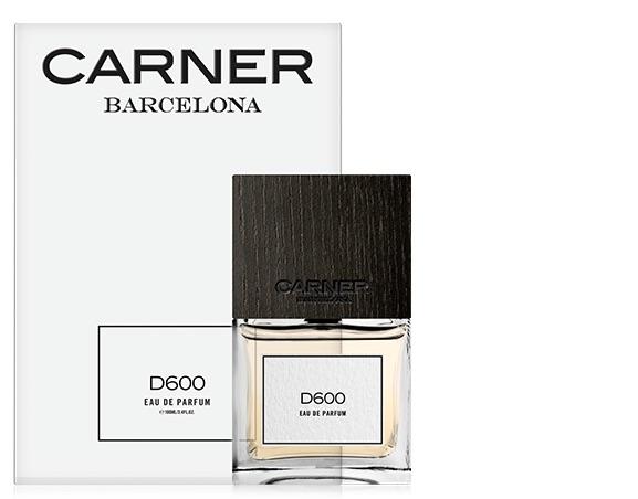 d600-carner-barcelona