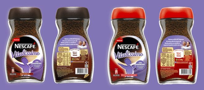nescafe-vitalissimo-magnesio