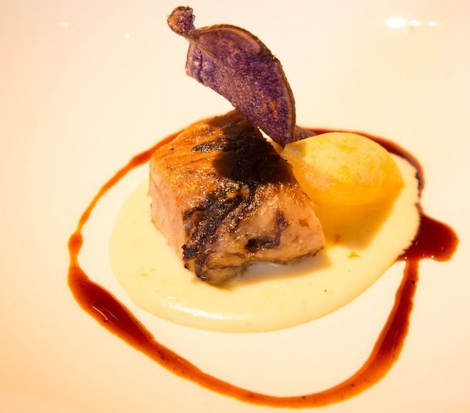 nuba-restaurante-bcn-gourmet