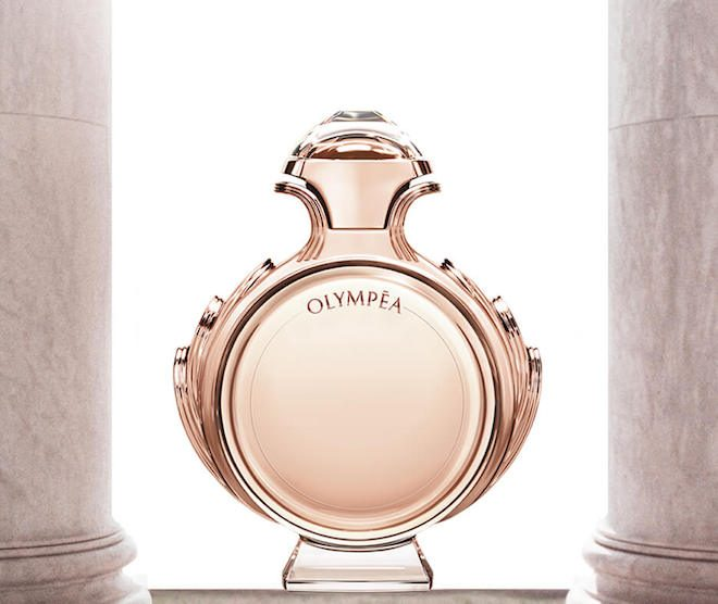 olympea-paco-rabanne-perfume