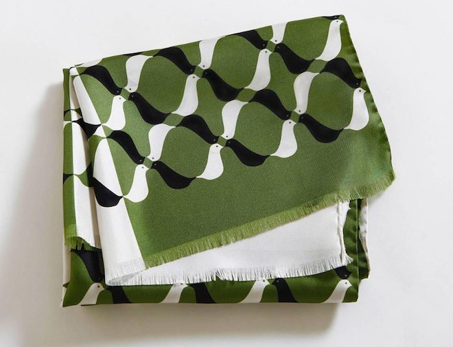 pertegaz-boutique-foulard