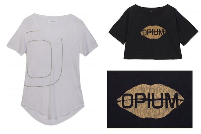 shopium-camisetas-opium