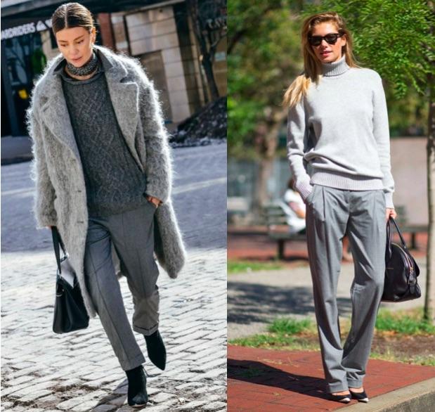 total-look-gris-moda-invierno