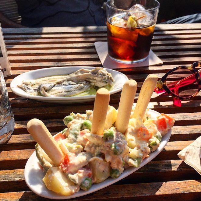 vermut-del-pulitzer-aperitivo-domingo