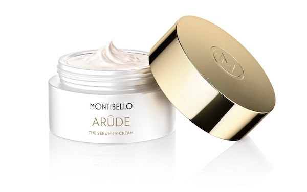 arude-the-serum-in-cream montibello