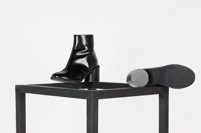 deux-souliers-zapatos-botines