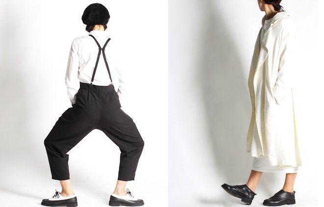 deux-souliers-zapatos-slow-fashion