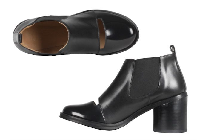 deux-souliers-zapatos-tacon-cilindrico