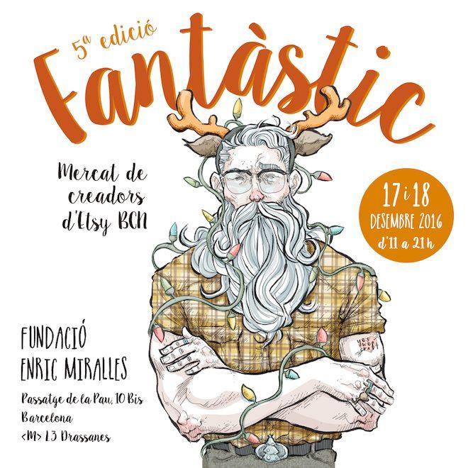 fantastic-handmade-market-barcelona-2016-ig