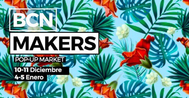 bcn-makers-mercadillos-de-navidad-barcelona
