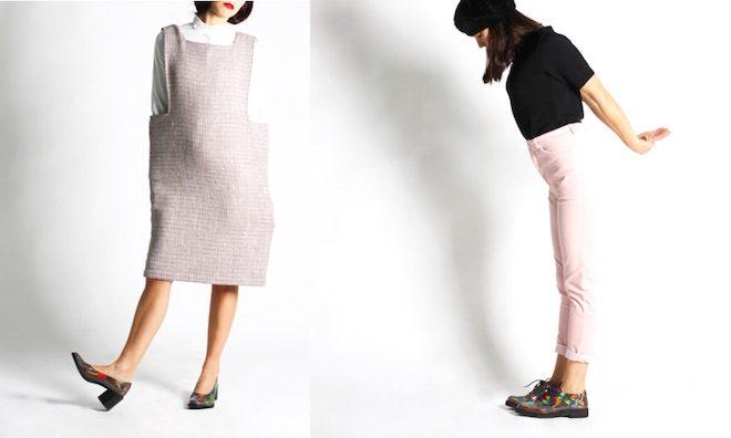 deux-soliers-zapatos-handmade