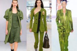 greenery-moda2017