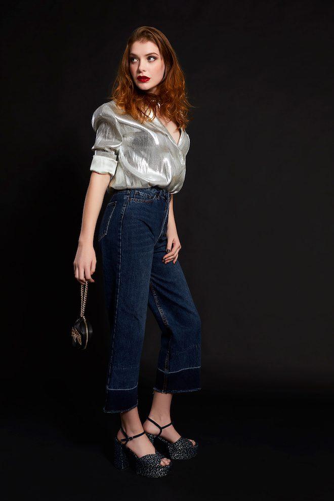 look-de-fiesta-ideal-jeans