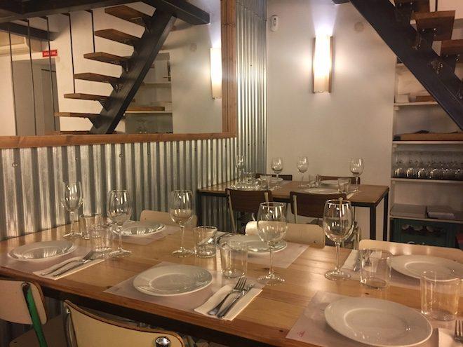 restaurante-andaluz-barcelona