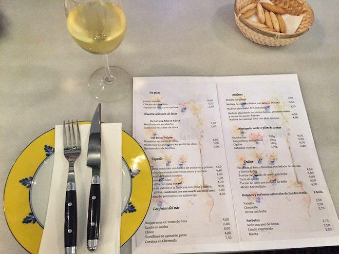 restaurantes-andaluces-bcn