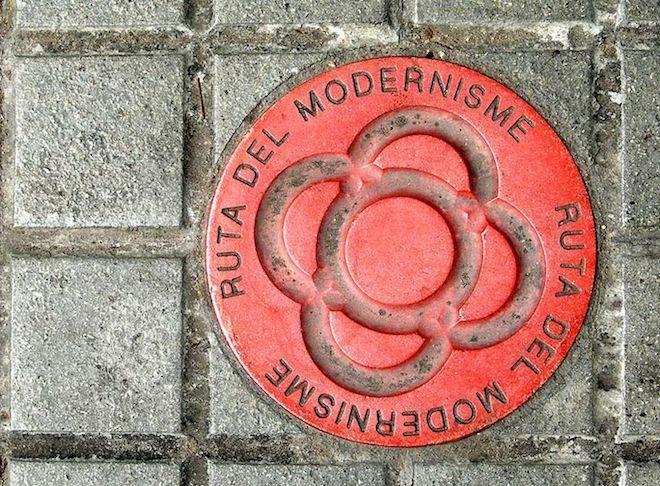ruta-modernisme-alternativa