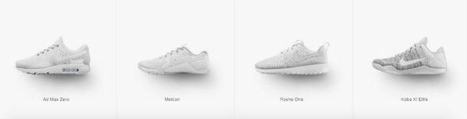 nike-zapatillas-personalizar