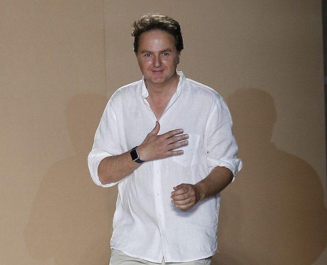 Pablo Caralps fundador bcn brand