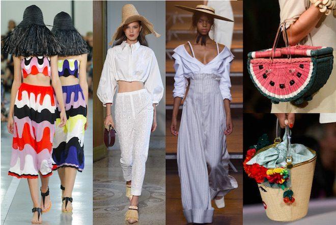 accesorios-moda-pv17-sombrero