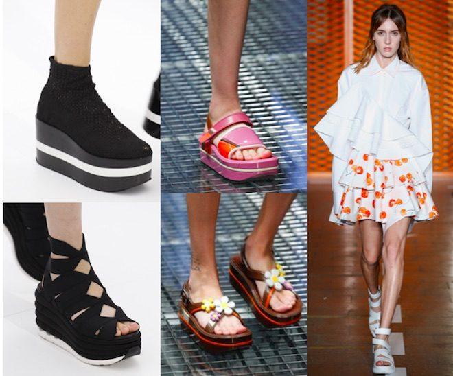 flatform accesorios de moda fer pra msgn