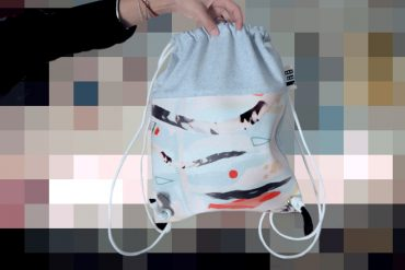 ilustracion-mochila-backpack