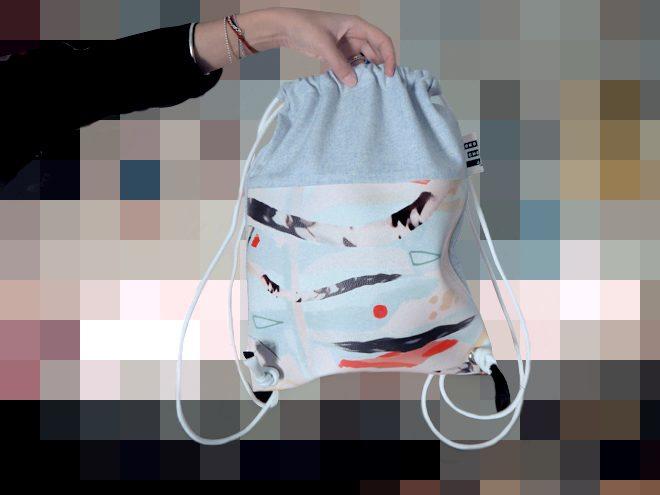 ilustracion-mochila-backpack
