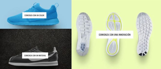 zapatilla-nike-id-customizacion