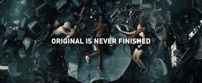 adidas_original_is_never_finished