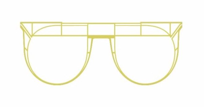 gafas de barcelona lool eyewear
