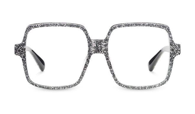 kaleos eyehunters gafas de barcelona