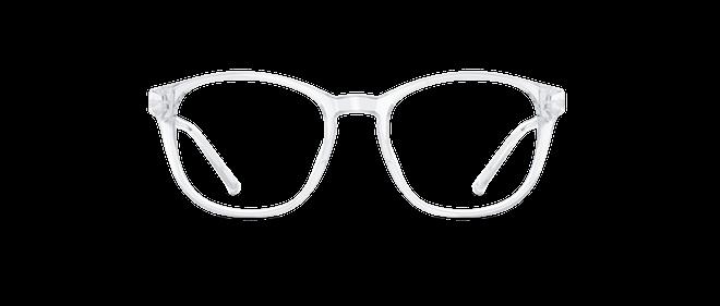neubau eyewear modelo gafas graduadas