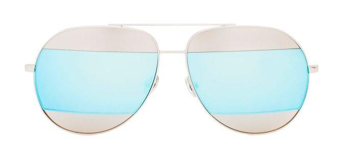 visionario shop gafas de sol de barcelona