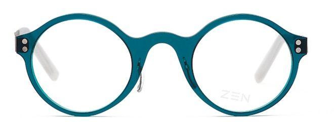xavier garcia gafas de barcelona 2
