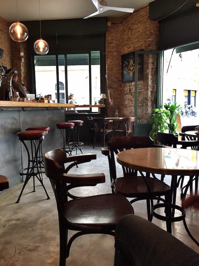 mercat cafe bar sant antoni